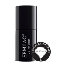 Semilac Extend Base