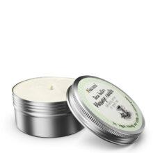Balsam W Świecy Zielona Herbata 150g 5901878687551 1