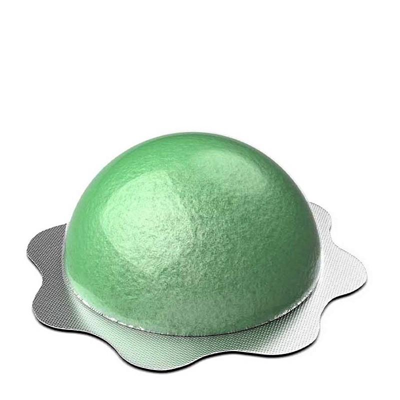 Półkula Zielona Herbata 40g 5902539710243