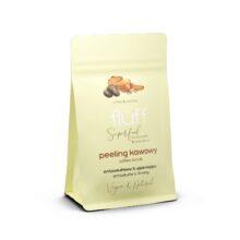 Peeling Kawowy Karmel 100g 5902539711141 1