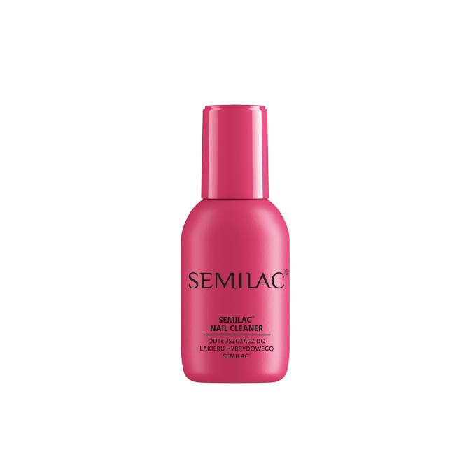 Semilac Cleaner 50 ml