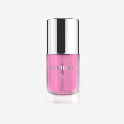 manicure oil pink e1593958805991