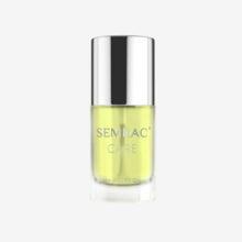 manicure oil yellow e1593958613192