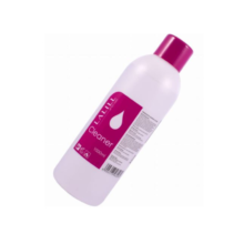 Lalill Cleaner 1000ml