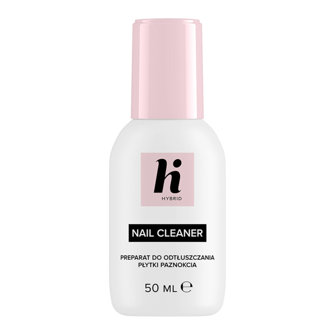 HI HYBRID Cleaner 50 ml 1