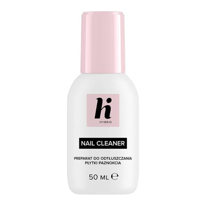 HI HYBRID Cleaner 50 ml 1