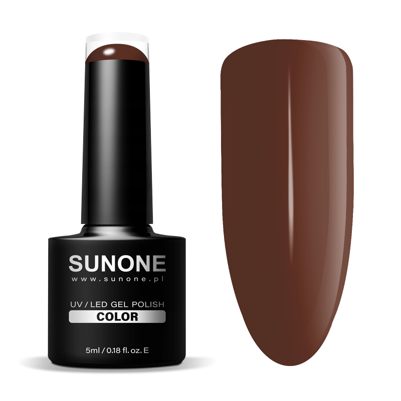 Sunone 5ml Nails Color B 17