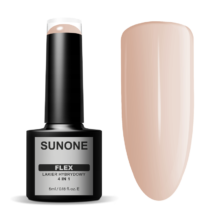 Sunone 5ml Flex Base Beige 103