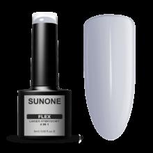 Sunone 5ml Flex Base Blue 100
