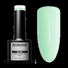 Sunone 5ml Flex Base Green 100