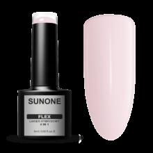 Sunone 5ml Flex Base Pink 100