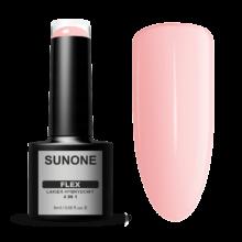 Sunone 5ml Flex Base Pink 102