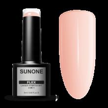 Sunone 5ml Flex Base Pink 103