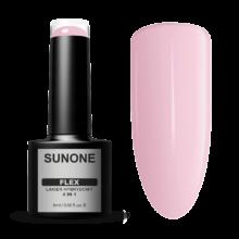 Sunone 5ml Flex Base Pink 104