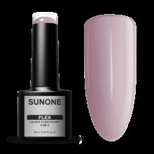 Sunone 5ml Flex Base Purple 100