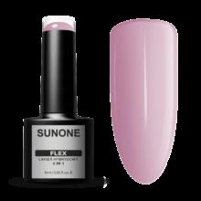 Sunone 5ml Flex Base Purple 101