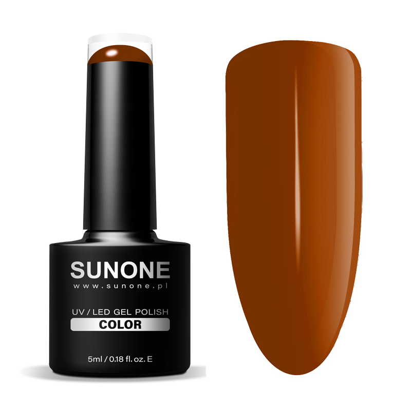 Sunone 5ml Nails Color B 18