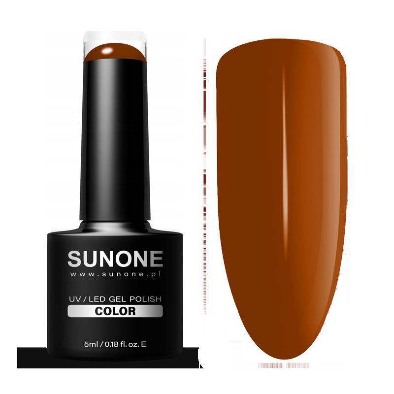 Sunone 5ml Nails Color B 18