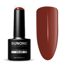 Sunone 5ml Nails Color B 19 1