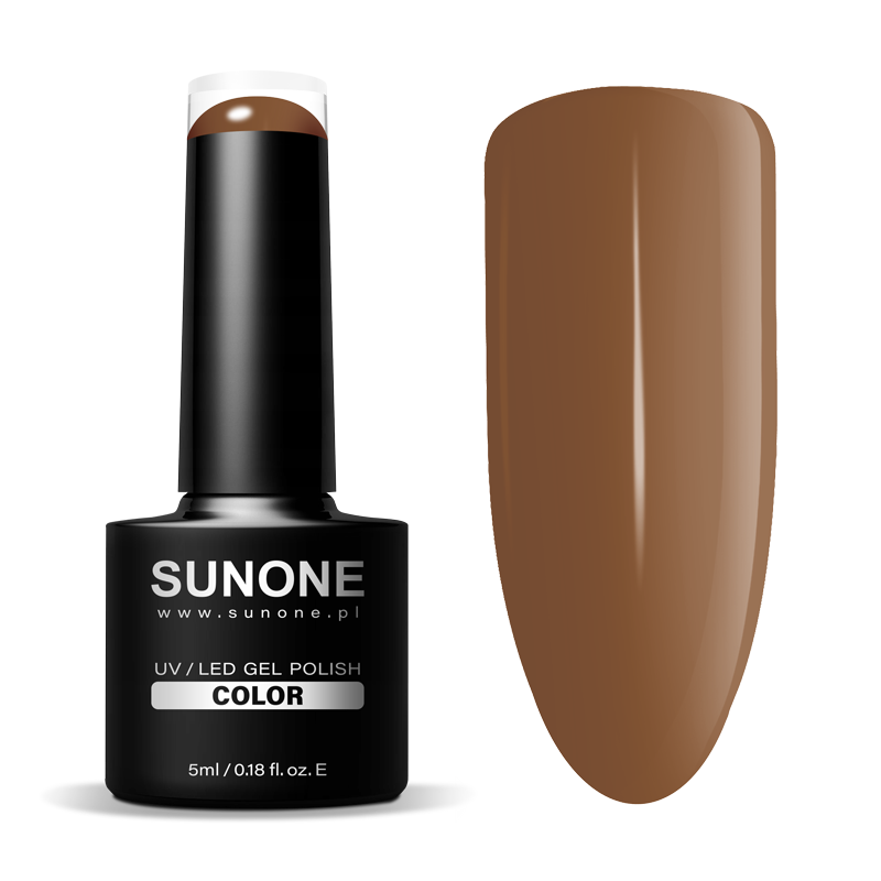 Sunone 5ml Nails Color B 20