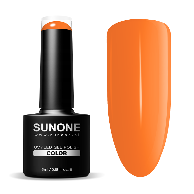 Sunone 5ml Nails Color C 19