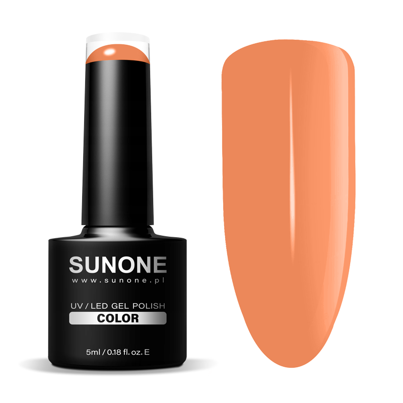 Sunone 5ml Nails Color C 20