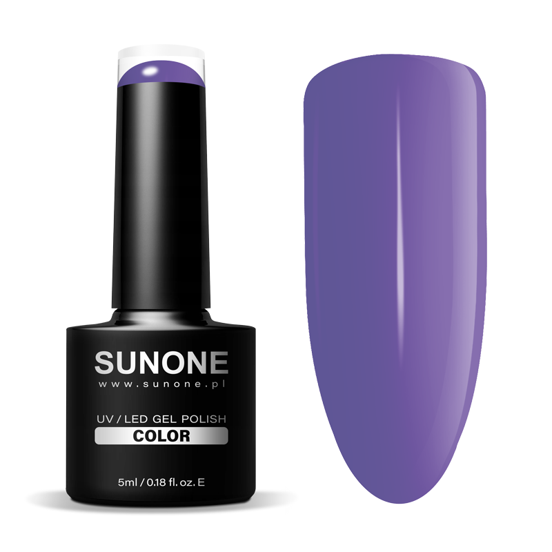 Sunone 5ml Nails Color F 14