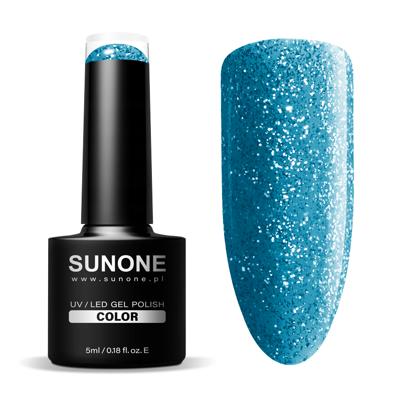 Sunone 5ml Nails Color M 09