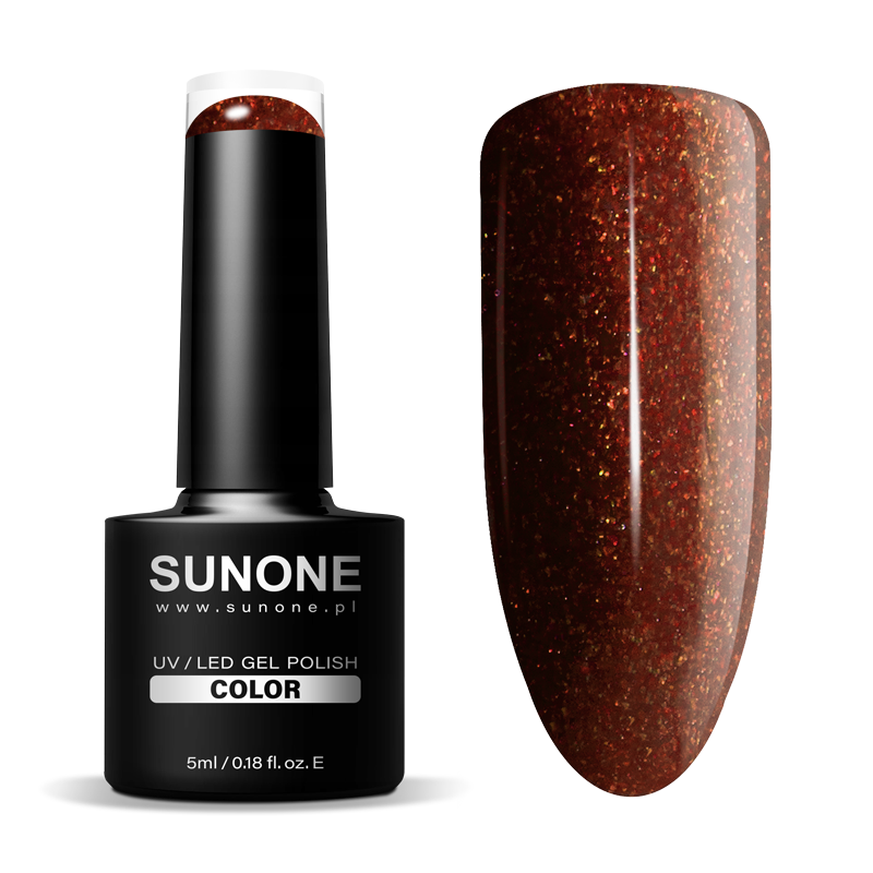 Sunone 5ml Nails Color M 12