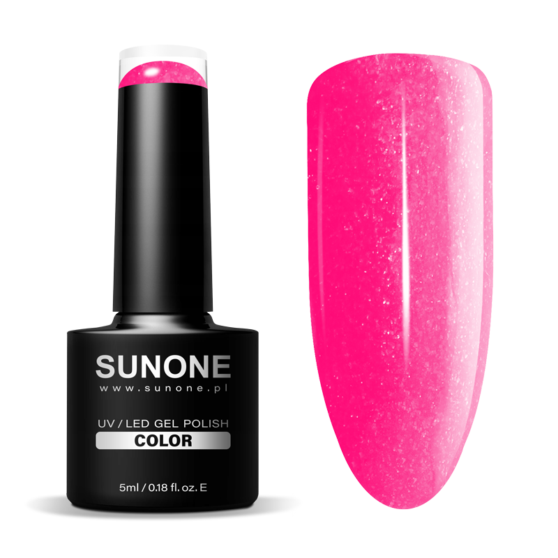 Sunone 5ml Nails Color M 13