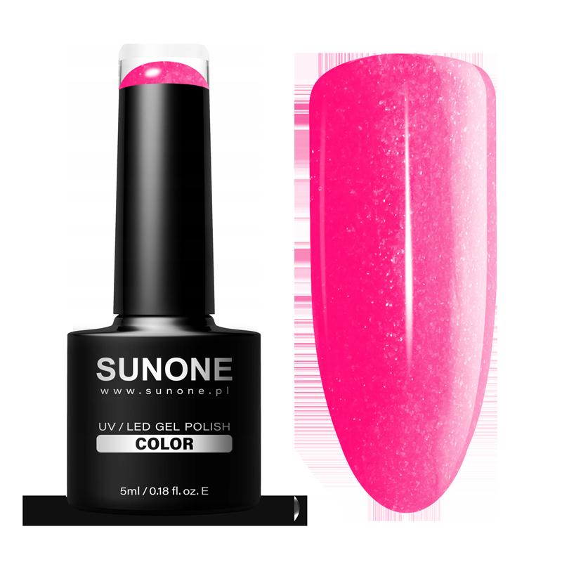 Sunone 5ml Nails Color M 13