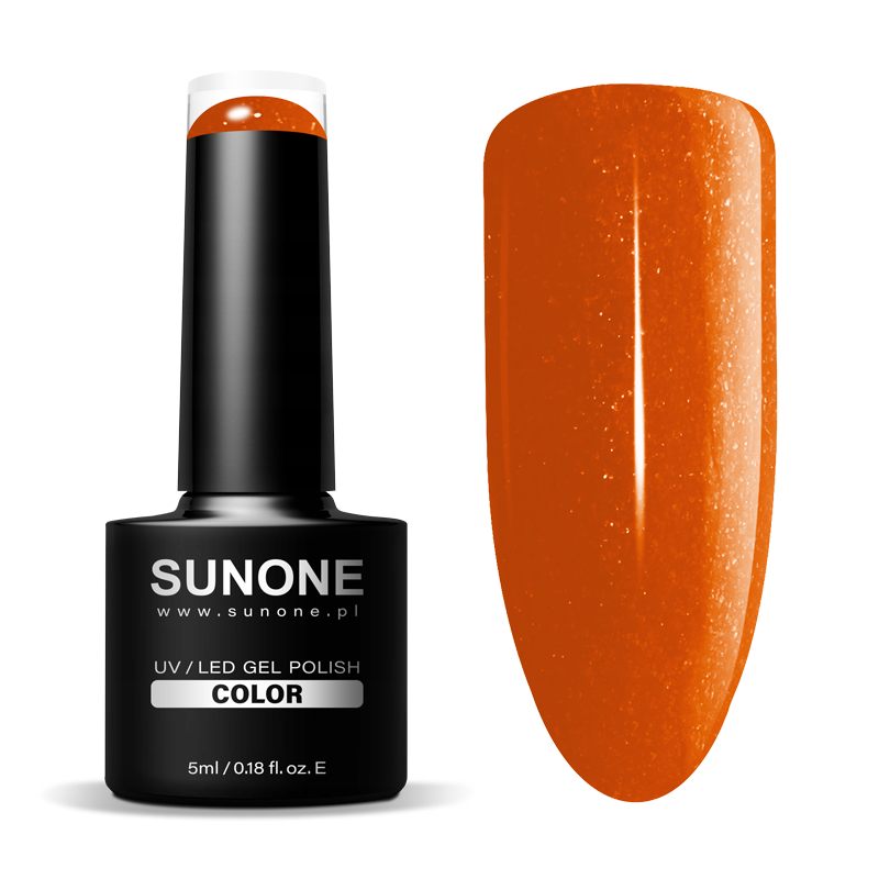 Sunone 5ml Nails Color M 14