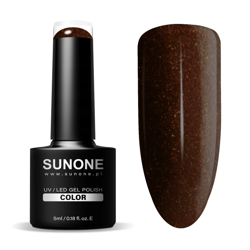 Sunone 5ml Nails Color M 15
