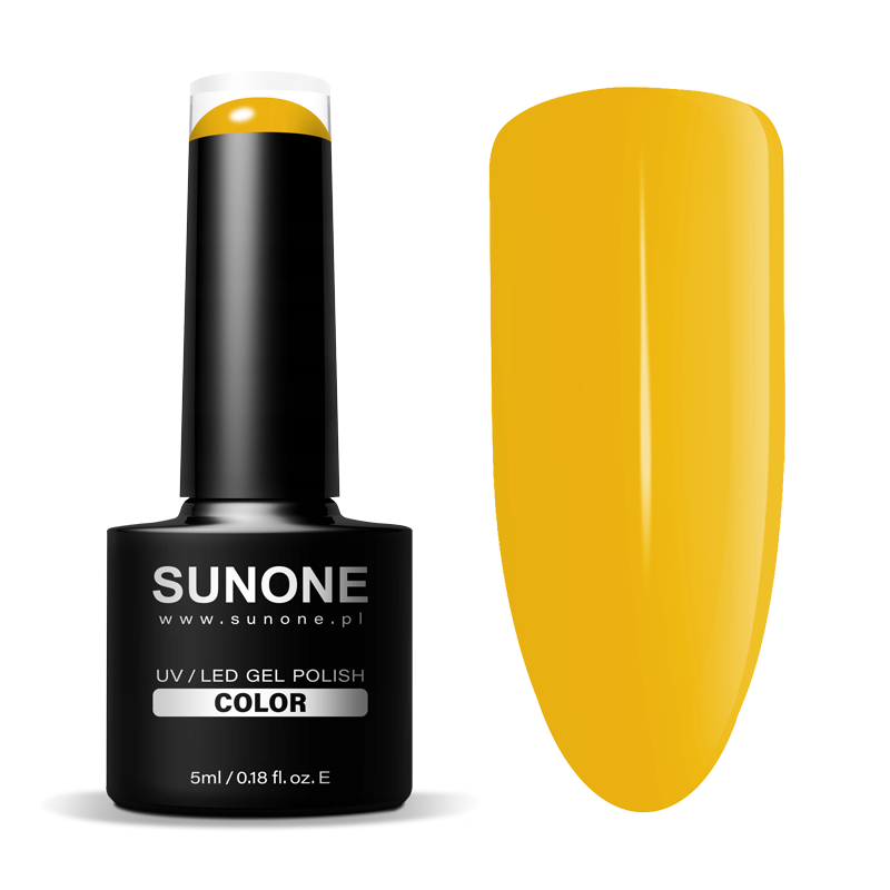 Sunone 5ml Nails Color Z 11