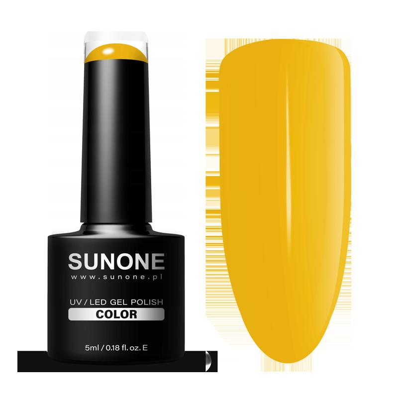 Sunone 5ml Nails Color Z 11