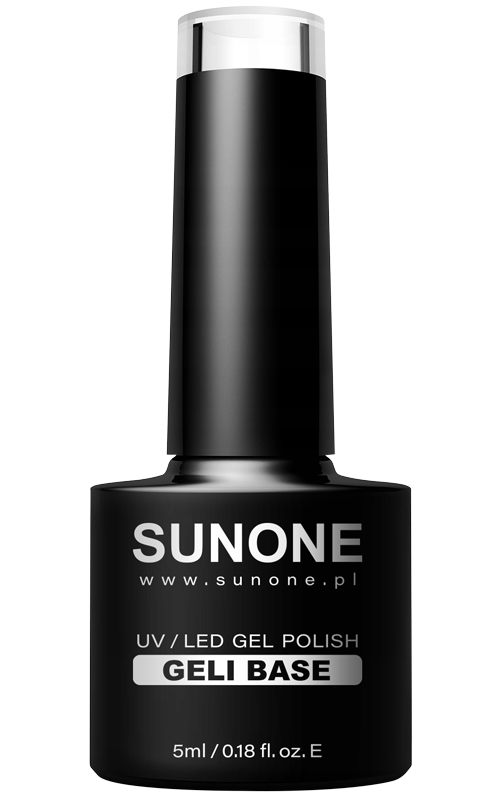 Sunone Geli Base 5ml