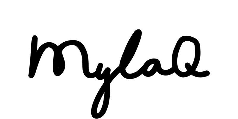mylaq
