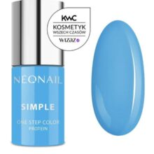 NeoNail 3w1 SIMPLE AIRY