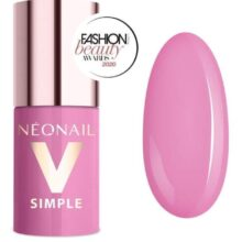 NeoNail 3w1 SIMPLE CATCHY