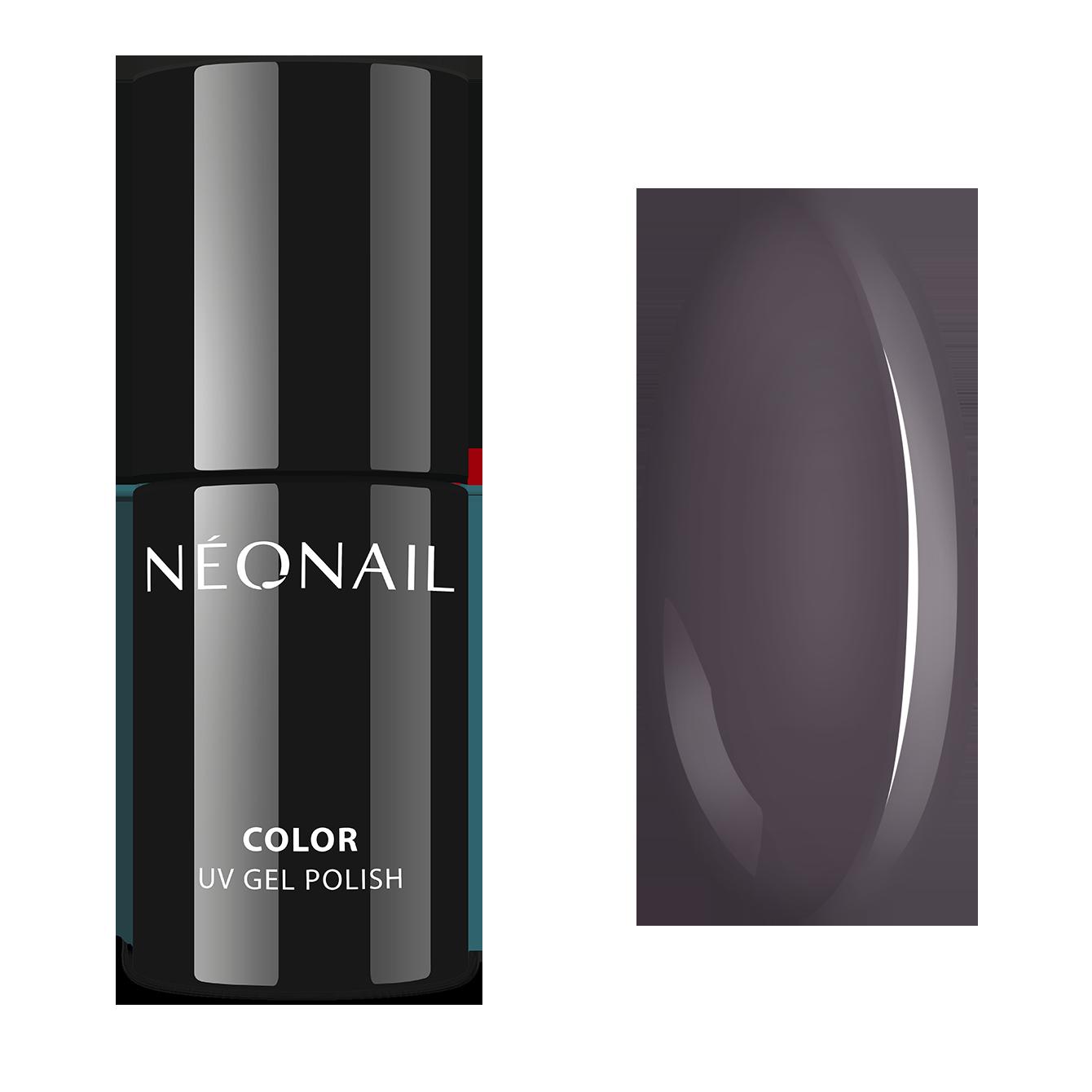 NeoNail Be Helpful