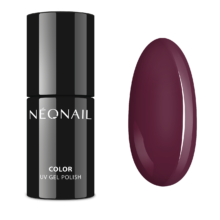 NeoNail Accept Yourself