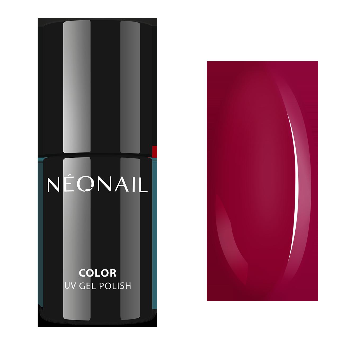 share love neonail