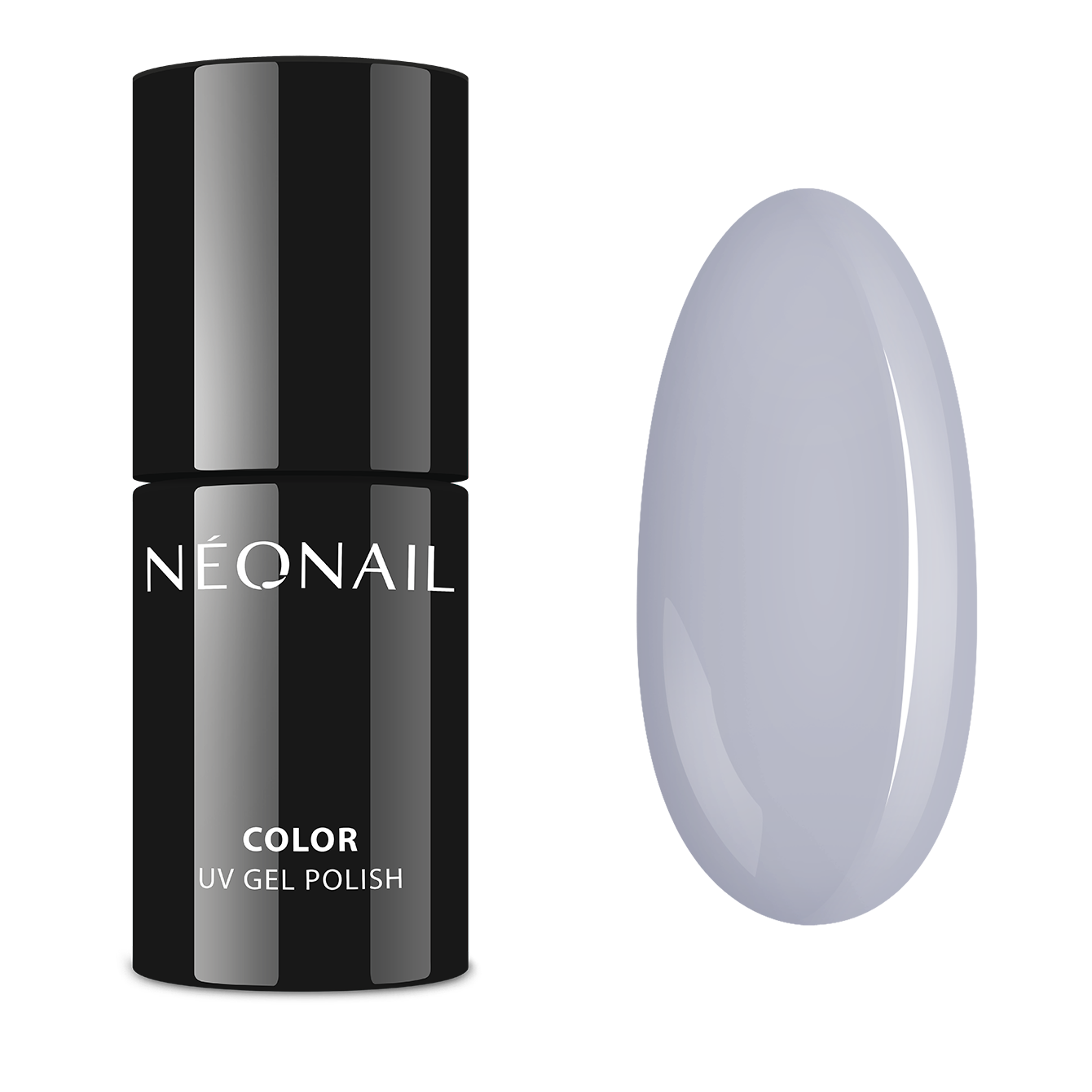 NeoNail No Tears