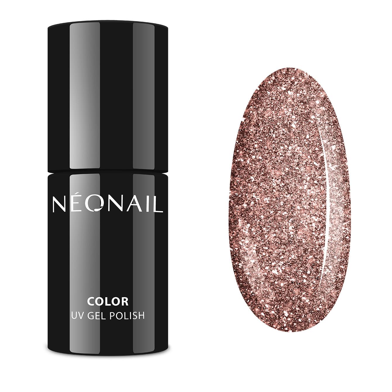NeoNail Glow The Day