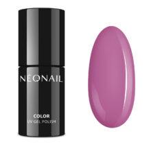 NeoNail Rosy Side