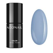 NeoNail Angel's Charm