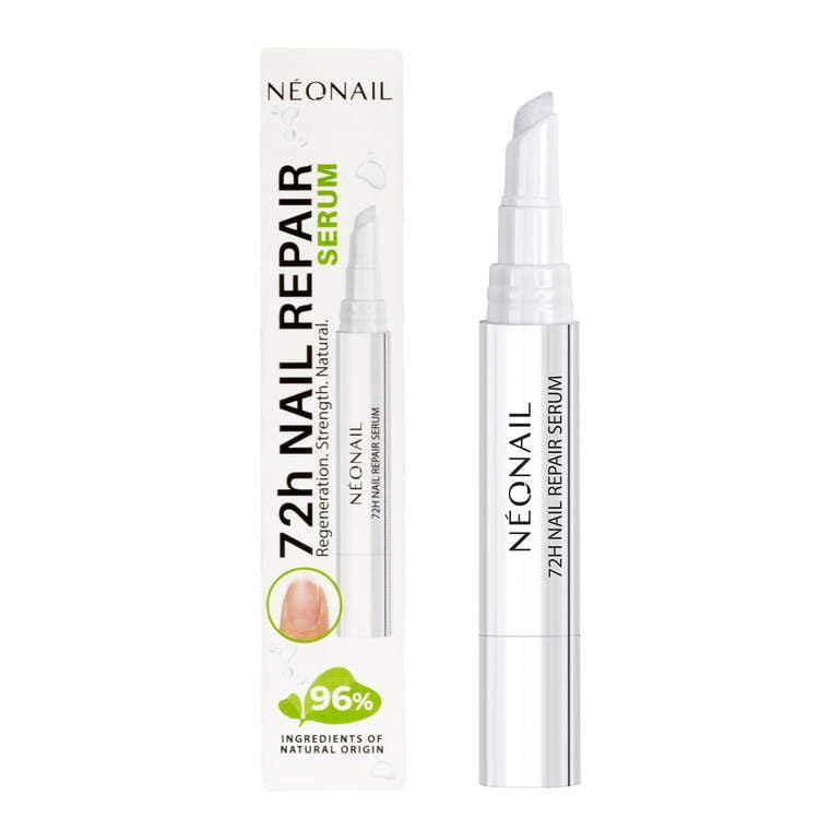 serum do paznokci 38 ml 72h nail repair serum