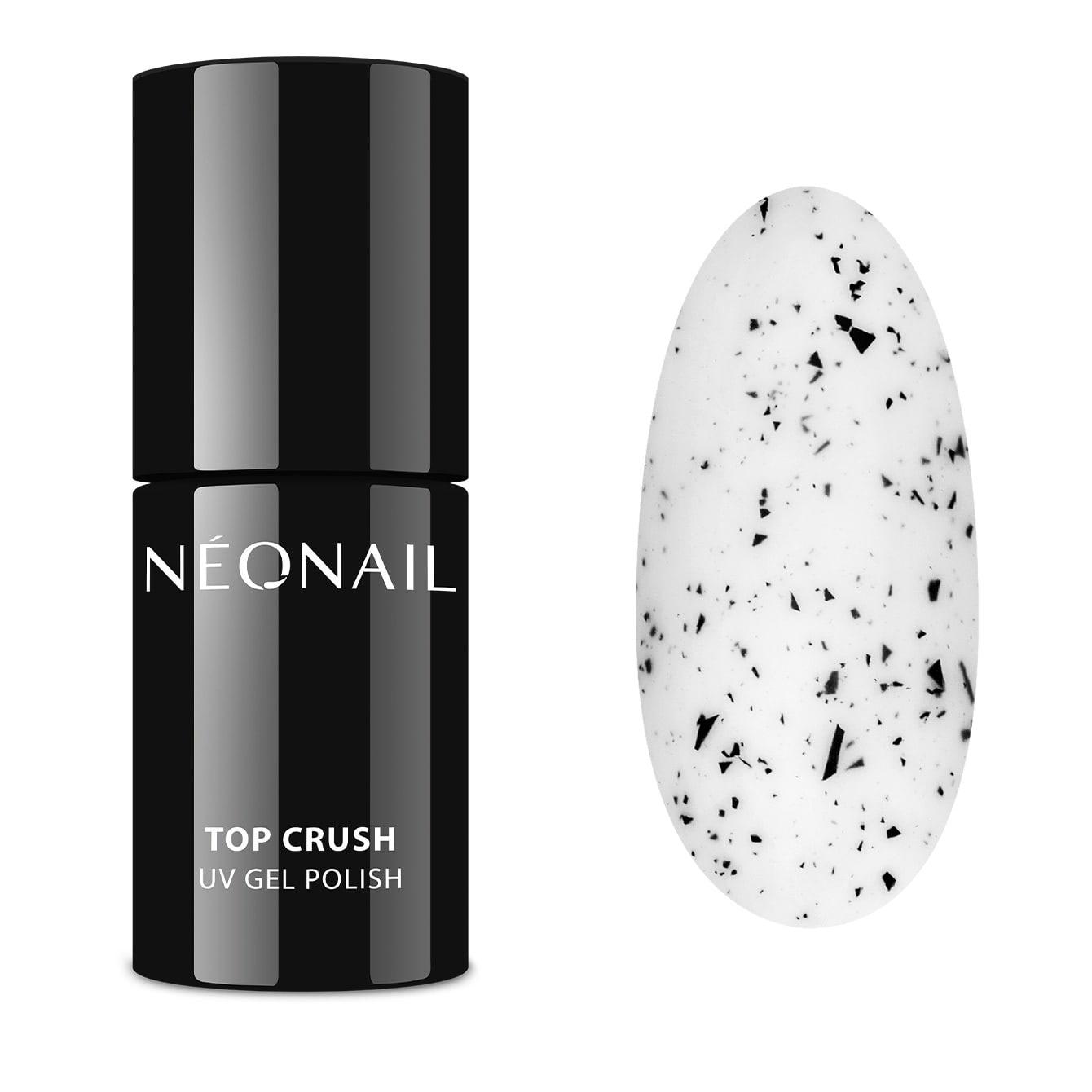 top crush neonail