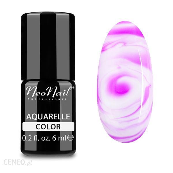 b5ba7baa 4c39 4523 8480 cfff652377d6 i neonail lakier hybrydowy aquarelle lavender 6ml